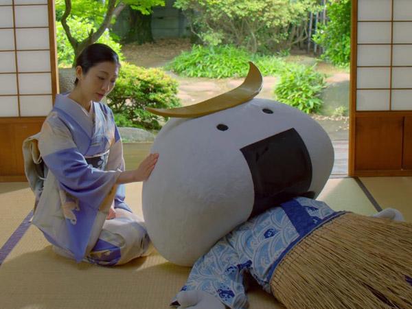 Viral 'Main Kata' Video Iklan Pariwisata Jepang Berbau Pornografi, Benarkah?