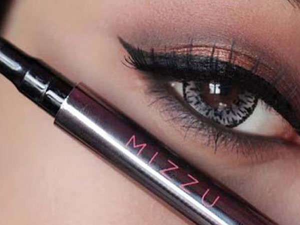 Review : Mizzu Smart Liner