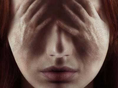 Film Horor 'Oculus' Lebih Seram dari 'The Conjuring' dan 'Insidious'?