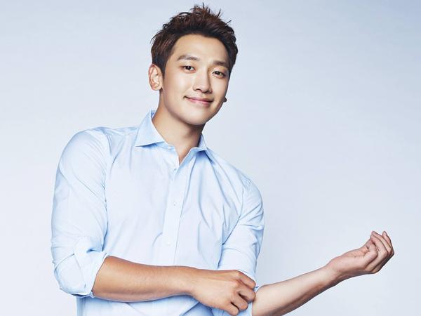 KBS Tunjuk Rain Untuk Bawakan Program Survival Idola K-pop Terbarunya?
