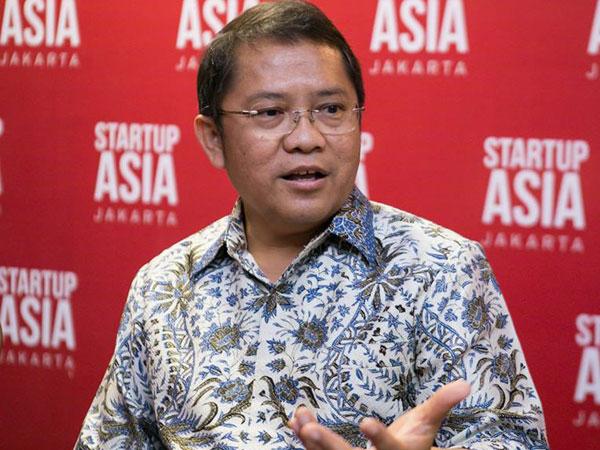 Tanggapan Menkominfo Soal Penghapusan Jaringan 3G di Indonesia