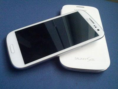 Kenapa Galaxy S3 Bisa Mati Mendadak?