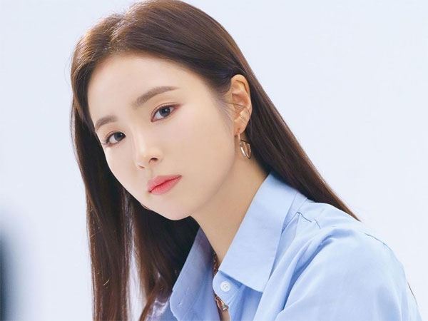 Shin Se Kyung Donasikan Hasil YouTube untuk Bantu Remaja Perempuan