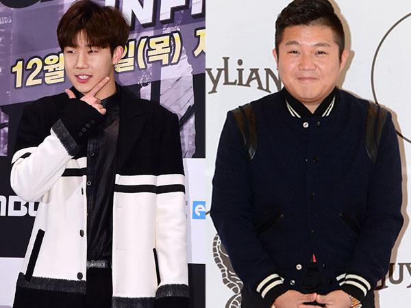 Sunggyu Infinite dan Jo Se Ho Dikonfirmasi Jadi MC Variety Show Terbaru JTBC