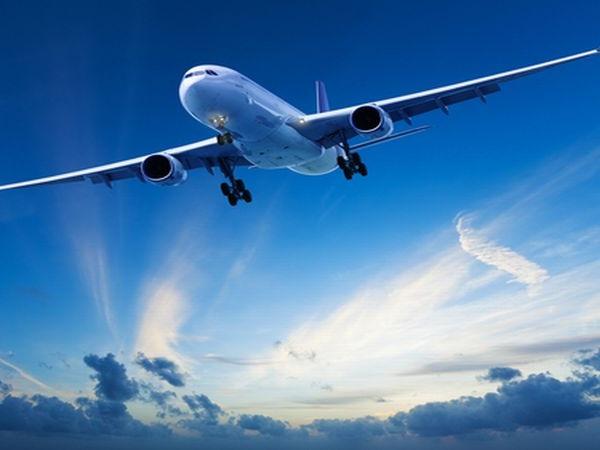 Intip Persiapan Penerbangan Terlama di Dunia Berdurasi 19 Jam!