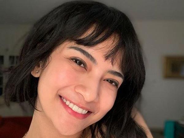 Kehidupan Vanessa Angel Setelah Bebas dari Penjara Jadi Sorotan, Panen Komentar Pedas