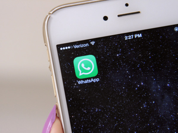 Baru Update, Sudah Coba Fitur Video Call di WhatsApp?