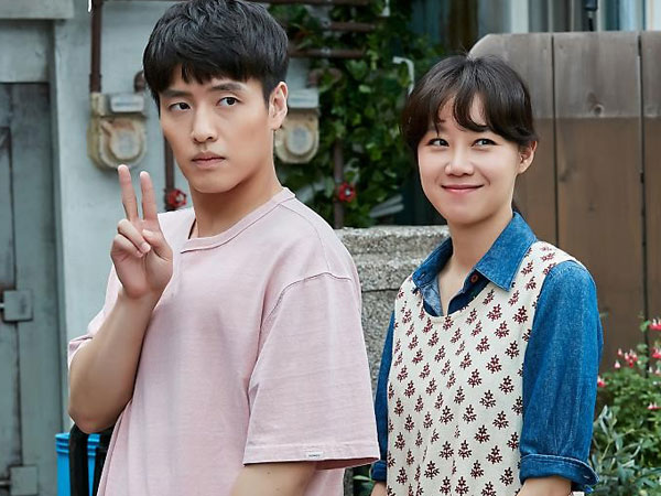 Rating Tinggi, Drama 'When the Camellia Blooms' Dikritik Lakukan 'Kerja Paksa'