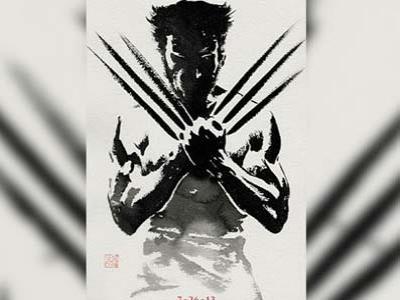 Wolverine Mulai Rilis Poster Cakar Adamintium