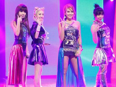 Fans Kecewa YG Entertainment Tak Tepati Janji Soal Comeback 2NE1