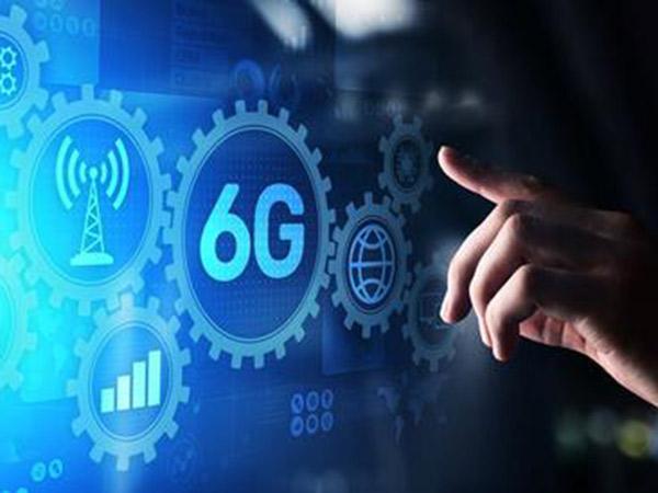 Apple dan Google Mulai Dalami Industri 6G