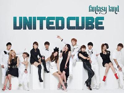 Cube Entertainment Akan Jadi Agensi Ke-4 yang Masuk dalam Daftar Agensi Raksasa Korea?