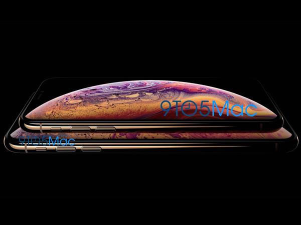 Apple Akhirnya Sebar Undangan Peluncuran iPhone Edisi 2018