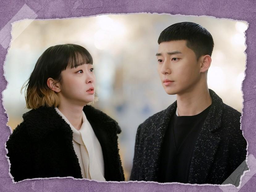 Produser Bocorkan Hal Penting yang Tak Boleh Dilewatkan di Dua Episode Terakhir 'Itaewon Class'
