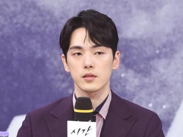 Kabar Terbaru Kim Jung Hyun yang Hiatus Karena Sakit