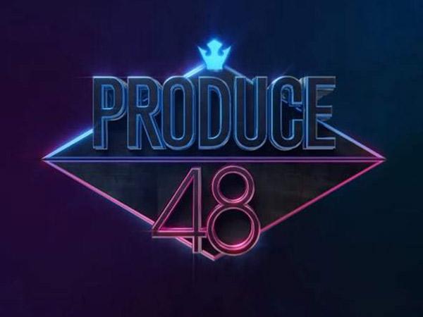 Dua Kontestan 'Produce 48' Dilaporkan Alami Kecelakaan Ringan Saat Syuting