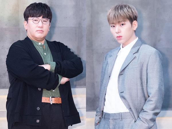 Big Hit Entertainment Dikabarkan Akuisisi Label Independen Milik Zico