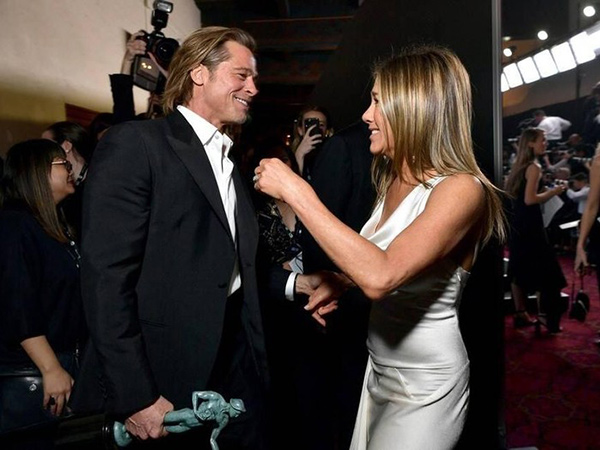 43brad-pitt-jennifer-aniston.jpg