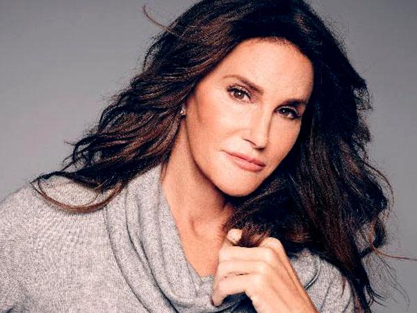 Ingin Jadi Wanita Seutuhnya, Caitlyn Jenner Berencana Adopsi Anak?