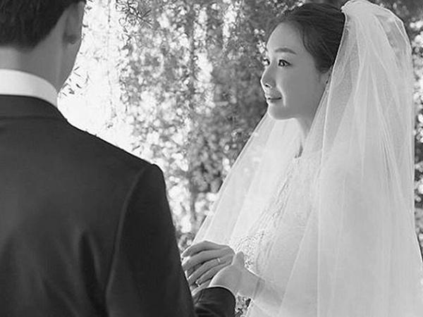 Kehidupan Pribadi Choi Ji Woo dan Suami Diancam Diekspos, Ini Kata YG Entertainment