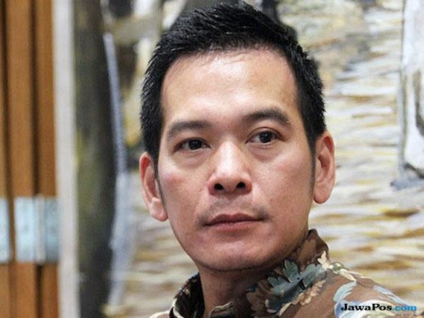 Timses Jokowi-Ma'ruf Mengharapkan Tidak Saling Hujat Saat Kampanye Pilpres 2019