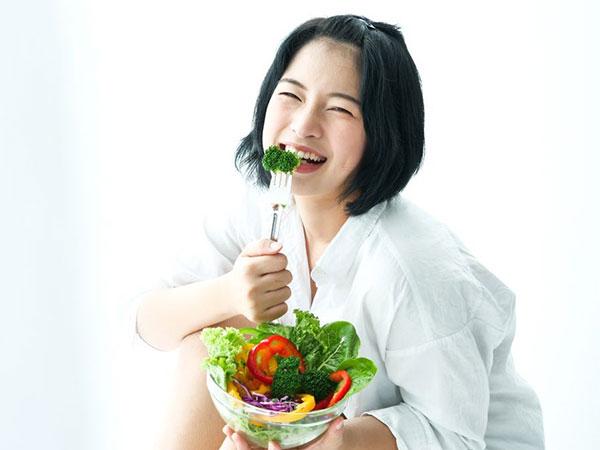 Ikuti 3 Tips Ini Agar Diet Nggak Nyiksa