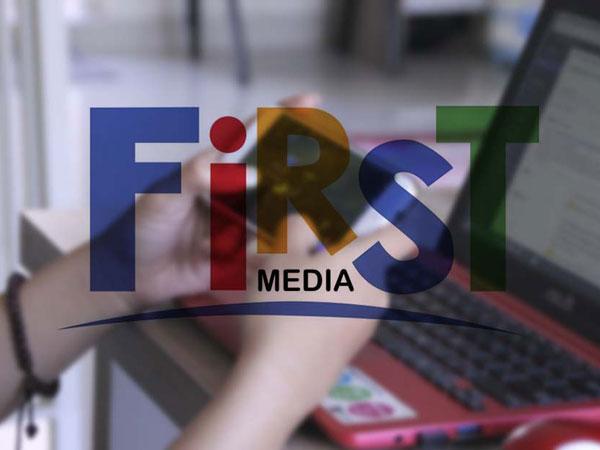 Kominfo Cabut Izin Frekuensi First Media dan Bolt, Bagaimana Nasib Pelanggan?