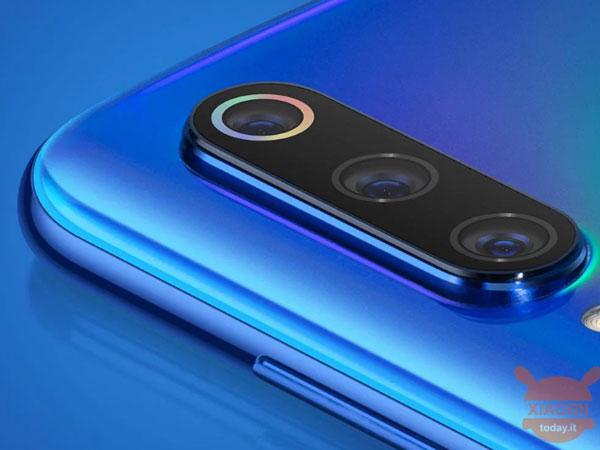 Xiaomi Bakal Sematkan Sejumlah Fitur Andalan Ini di Ponsel Flagship Baru Redmi