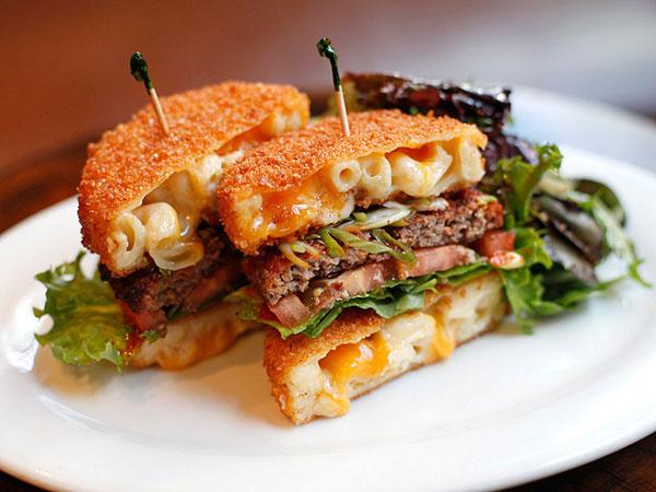 43fried-cheese-burger.jpg