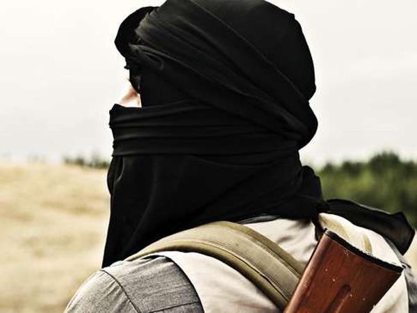 Dokumen Internal Bocor, Ternyata Penghasilan ISIS Capai Triliunan Per Bulan