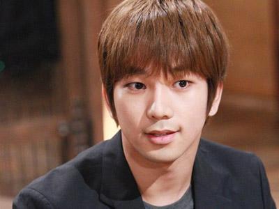 G.O MBLAQ Ungkap 'Kode' Diantara Idola K-Pop yang Sedang Berpacaran