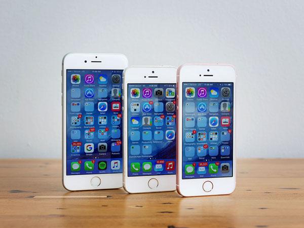 Kondisi Apple Sedang Terpuruk, iPhone Justru Dapat Penghargaan Gadget Paling Berpengaruh