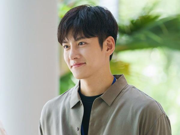 Ji Chang Wook Sukses Bikin 'Meleleh' Lewat Ungkapan Cinta Dalam Drama 'Melting Me Softly'