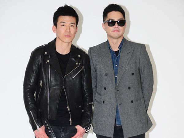Jinusean Dirumorkan Jadi Artis yang akan Comeback April, Ini Kata YG Entertainment