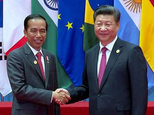 Teleponan Sama Jokowi, Presiden Xi Jinping Yakin Cina Menang Lawan Virus Corona