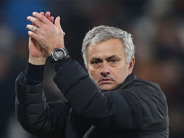 Manchester United Tersingkir dari Piala FA, Mourinho Tetap Merasa bangga