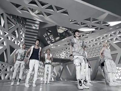 Ini Dia 5 Tema Populer dalam Video Musik K-Pop (Part 3)