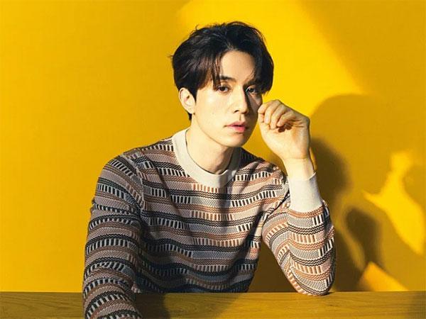 Lee Dong Wook Ditawari Main Drama Baru Sutradara 'The Uncanny Counter'