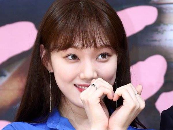 Ini Janji Manis Lee Sung Kyung Jika Drama 'Doctors' Raih Rating Tinggi!