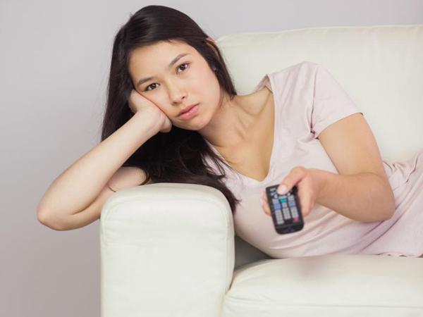 Bisa Jadi Sarang Penyakit, Hindari Kebiasaan yang Buat Lemak Menumpuk di Perut