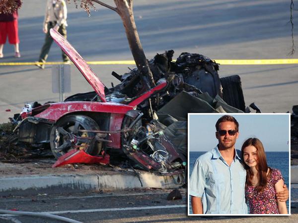 Klaim Adanya Cacat Mesin, Anak Paul Walker Tuntut Porsche Atas Kematian Tragis Ayahnya