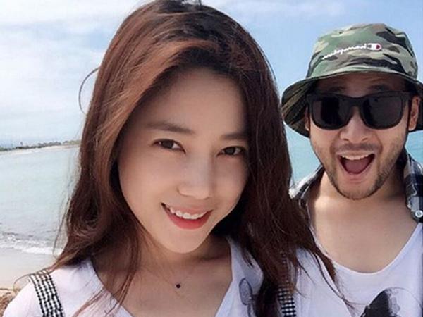 Pacaran 2 Tahun, Mithra Epik High Siap Nikahi Sang Kekasih Oktober Mendatang