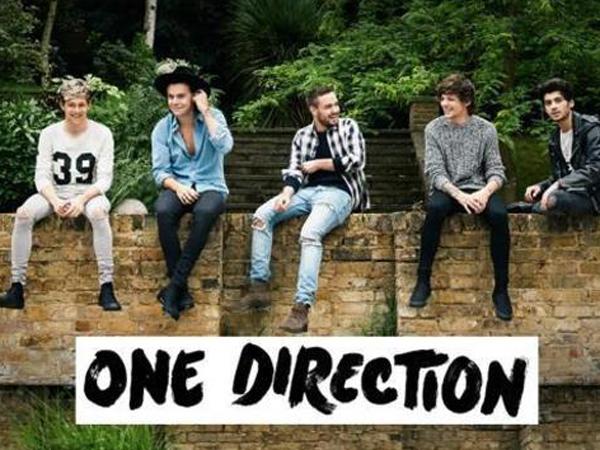Lagu 'Steal My Girl' One Direction Bocor di Internet, Fans Salahkan Liam Payne!