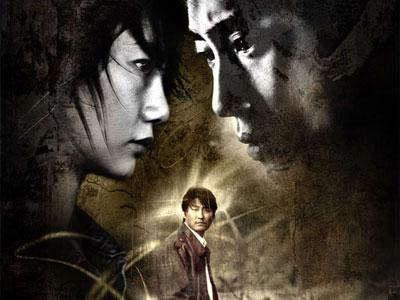 Karya Sutradara Korea Akan Kembali Diadaptasi Hollywood