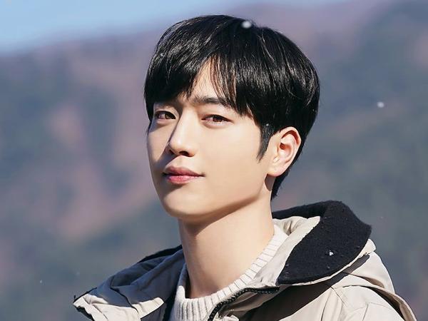 Seo Kang Joon Dikabarkan Akhiri Kontrak dengan Fantagio