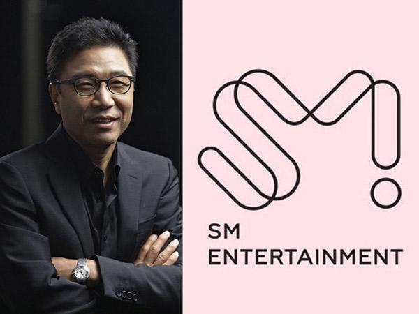 SM Entertainment Diselidiki Atas Dugaan Penggelapan Pajak