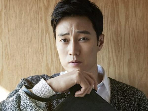 So Ji Sub Gabung Film Bertabur Bintang Bareng Kim Woo Bin, Ryu Jun Yeol Hingga Kim Tae Ri