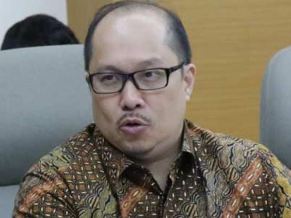 Sopir Kopaja Terintegrasi TransJakarta Bakal Digaji Rp 5,4 Juta