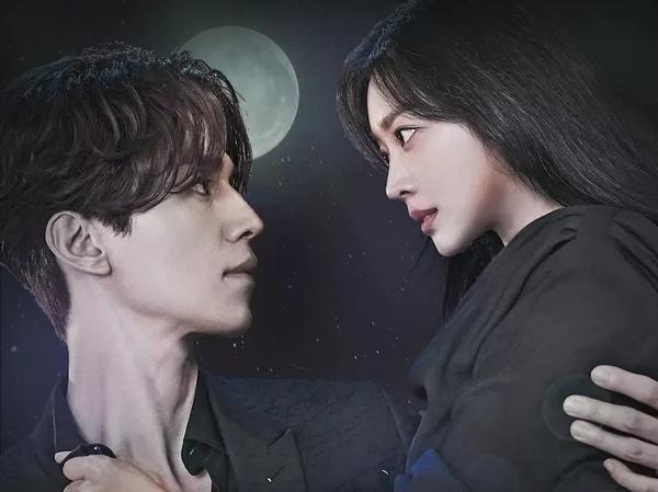 tvN Respon Kabar Adanya Season 2 dan 3 'Tale of The Nine Tailed'