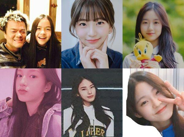 6 Trainee yang Kemungkinan Debut Jadi Girl Group Baru JYP